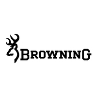 Browning купить