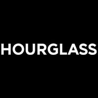 Hourglass купить