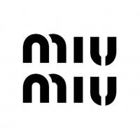 Miu Miu купить