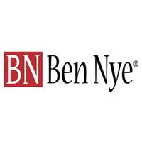 Ben Nye купить