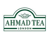 Ahmad Tea купить