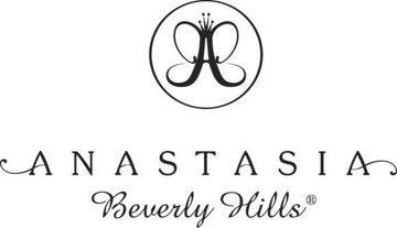Anastasia Beverly Hills купить