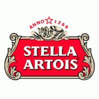 Stella Artois купить