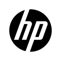 HP купить