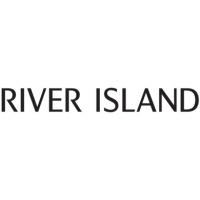 River Island купить