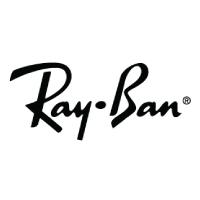 Ray Ban купить