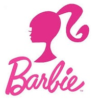 Barbie купить