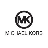 Michael Kors купить