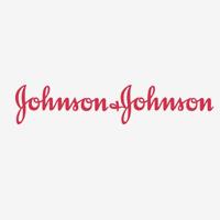 Johnson and Johnson купить