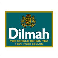 Dilmah купить