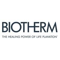 Biotherm купить
