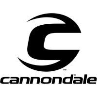 Cannondale купить