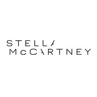 Stella McCartney купить