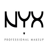 NYX Professional Makeup купить
