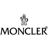 Moncler купить