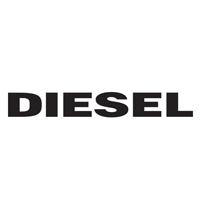 Diesel купить