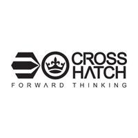 CrossHatch купить