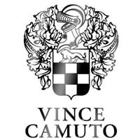Vince Camuto купить