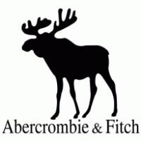 Abercrombie Fitch купить