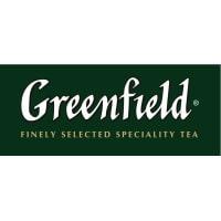 Greenfield купить