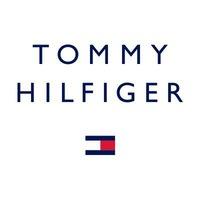 Tommy Hilfiger купить