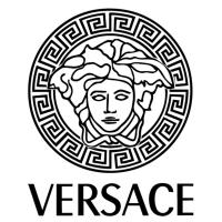 Versace купить