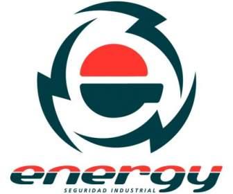 Energy купить