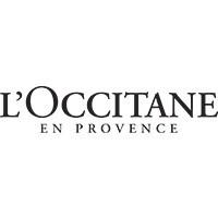 L'Occitane купить