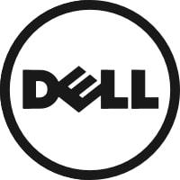 Dell купить