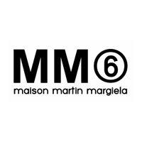 Maison Margiela купить
