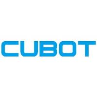 Cubot купить