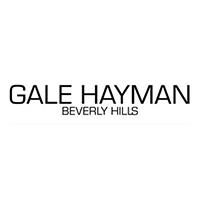 Gale Hayman купить