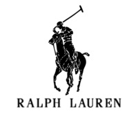 Ralph Lauren купить