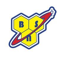 BSN купить