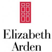 Elizabeth Arden купить
