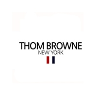 Thom Browne  купить