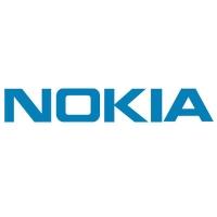 Nokia купить