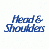 Head & Shoulders купить