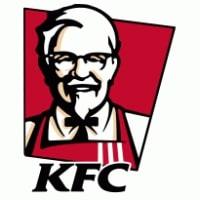 KFC купить