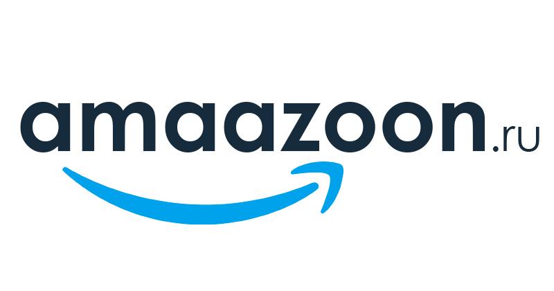Amazon.de на русском языке более 18 млн европейских товаров