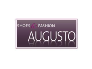 Augusto-Schuhe