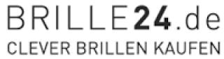 brille 24
