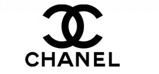 Заказать Chanel 100% оригинал с доставкой из Германии во все страны СНГ