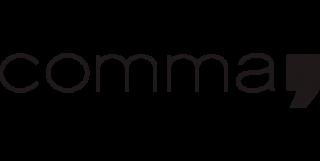Comma