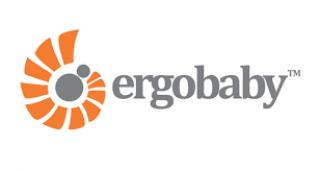 Детские товары Ergo Baby оригинал доставка из Германии в страны СНГ