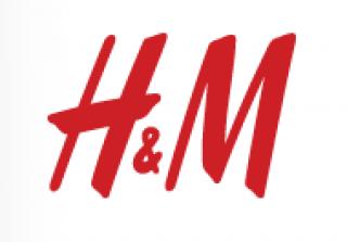 Одежда обувь аксессуары H&M оригинал доставка из германии в страны СНГ