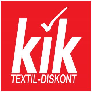 Доступная одежда KIK оригинал доставка из германии в страны СНГ