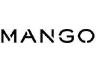 shop.mango