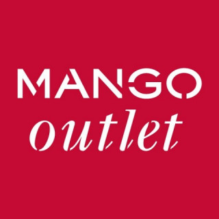 Mango-Outlet