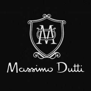 Massimo-Dutti